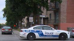 Femme enceinte poignardée à Montréal-Nord: le suspect arrêté, le bébé est