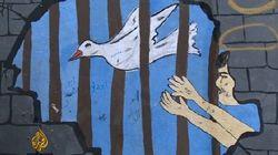 Al-Jazeera poursuit l'Égypte pour avoir emprisonné ses