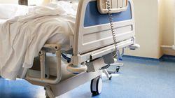 Euthanasie et Alzheimer : un pas dans la mauvaise