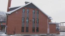 Québec: les émanations d'une usine de peinture privent des écoliers de