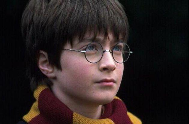 Harry Potter cambia de dueños: Penguin Random House compra