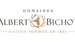 BLOGUE - Les 6 domaines en Bourgogne d'Albert