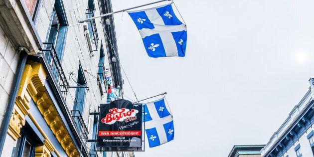 Depuis cinquante ans, le mouvement souverainiste québécois a été associé au camp progressiste, à la gauche, voire même au socialisme, et ce, pour des raisons historiques.