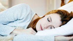 6 astuces pour se rendormir la nuit qui fonctionnent