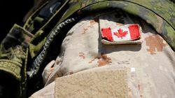 Pourquoi le Canada ne devrait pas envoyer de troupes au