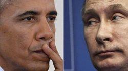 Cyberconflictualité americano-russe: un nouveau cap a-t-il été