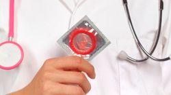 L'ONU s'inquiète de trois infections transmises