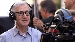 5 leçons de vie des films de Woody Allen validées par la