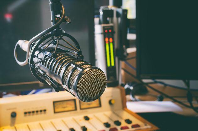 CHOI Radio X, «un danger pour la santé publique», boycottée par la Ville de