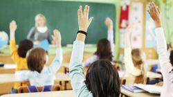 Les frais de scolarité à l'école publique sont-ils justes et