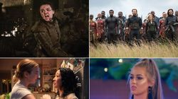 From Game Of Thrones To Blockbuster Films: The Definitive Guide to Spoiler