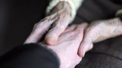 Inadmissible à l'aide médicale à mourir, elle se laisse mourir de
