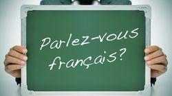BLOGUE Le français comme langue publique commune au Québec