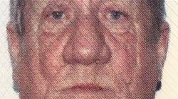 Gaspésie: Un homme de 66 ans demeure introuvable depuis