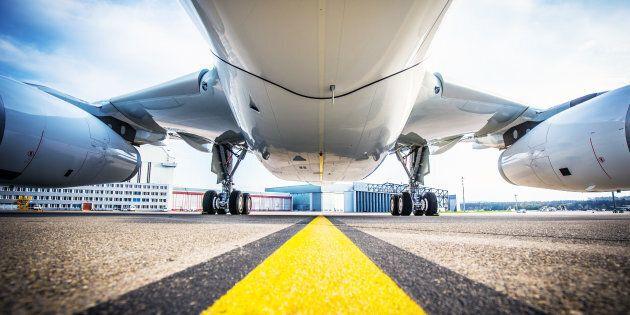 Le transfert des données PNR vise à assurer la sécurité et la sûreté du
