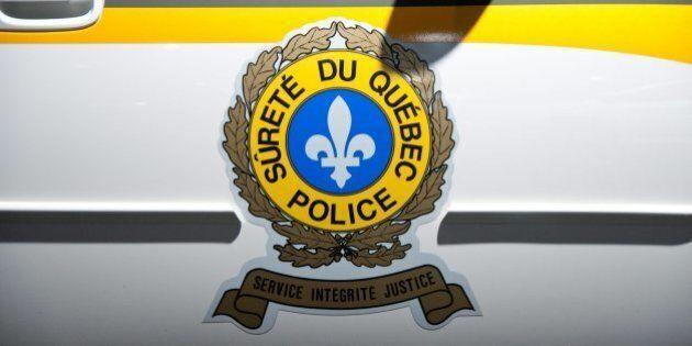 Double meurtre en Montérégie jeudi dernier: deux personnes sont