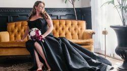 23 robes de mariée