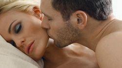 Faire l'amour pendant les règles n'est ni tabou, ni dangereux, au