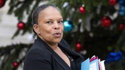 La ministre de la Justice démissionne en France