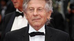 Roman Polanski ne serait pas extradé aux États-Unis s'il revenait en