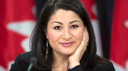 Loi électorale: les libéraux effacent les amendements de