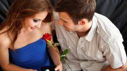 Saint-Valentin: sorties, cadeaux et petites attentions qui plairont à votre