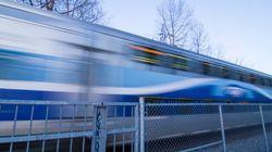 Québec et Ottawa injectent 30,4 M $ dans le transport à
