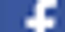Jessica L'Espérance: partager sa passion sur YouTube