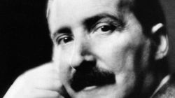 Pourquoi Stefan Zweig fascine-t-il toujours