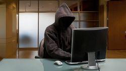 Des multinationales aux PME, les cybercriminels ne font pas de