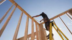 Construction: 5 volets prioritaires pour améliorer l'efficacité