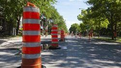 Les ingénieurs de la Ville de Montréal prêts à «une grève dure et