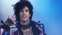 Prince: l'hypothèse d'une overdose de médicaments se