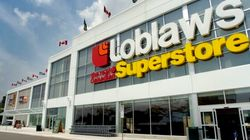 Loblaw prévoit une baisse des prix des