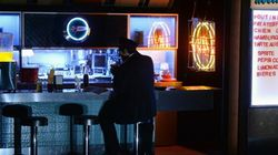 «887» de Robert Lepage ou la mémoire qui joue des tours de