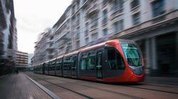 Le tramway de Casablanca va se mettre à l'heure du
