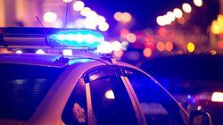 Un homme poignardé dans le quartier Hochelaga-Maisonneuve à