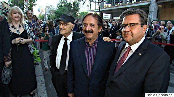 Une grande partie de l'équipe du Festival des films du monde de Montréal démissionne en
