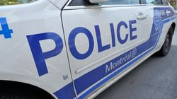 Une piétonne a perdu la vie dans l'arrondissement Lachine à