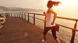 5 astuces pour faire du sport le