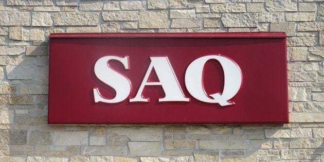 Voyez pourquoi la prochaine succursale que la SAQ ouvrira bientôt sera très particulière. Une première...