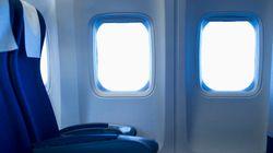 10 astuces pour trouver les billets d'avion les moins