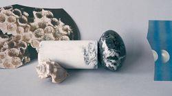 La Biennale de Montréal 2016 veut marquer les