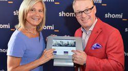 Le service de vidéo sur demande Shomi cessera ses activités le 30