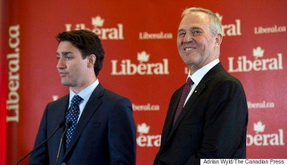 Loi de Cassie et Molly : les conservateurs se défendent de relancer le débat sur