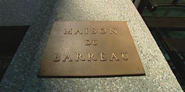 Aide médicale à mourir: le Barreau du Québec critique la