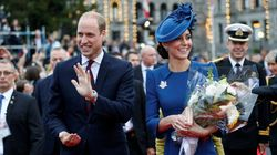 Le réel coût de la monarchie: La famille royale? À quel