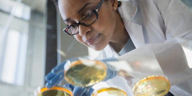 La «politisation de la recherche», qui oriente le financement en fonction des priorités perçues au...