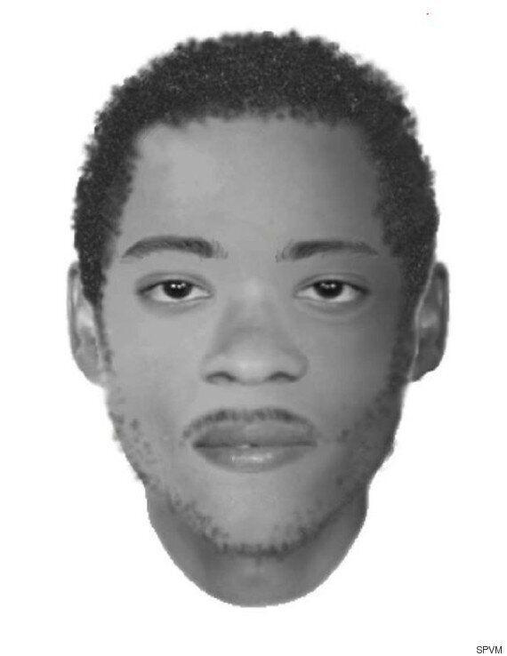 Le SPVM tente d'identifier un homme qui s'est suicidé dans le métro de