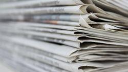 TC Média vend six de ses journaux de la
